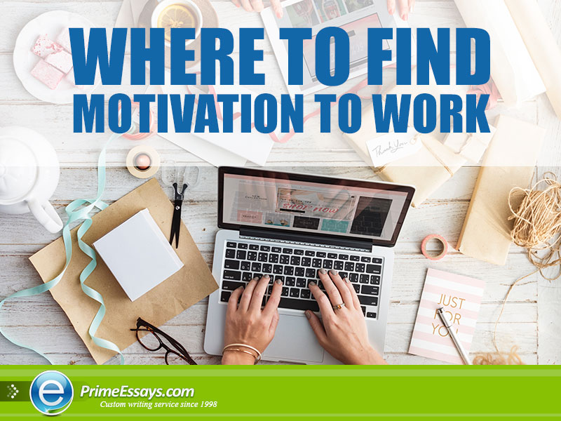 Where-to-Find-Motivation-to-Work