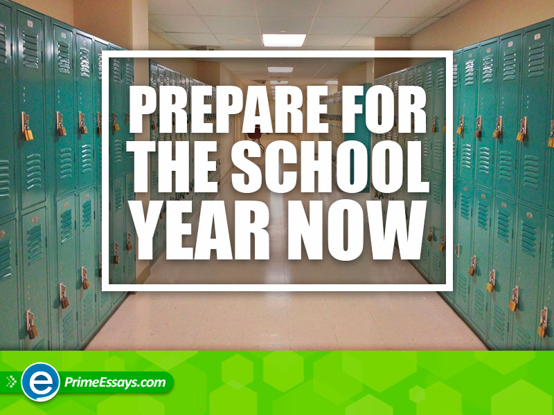 Prepare-for-the-School-Year-Now