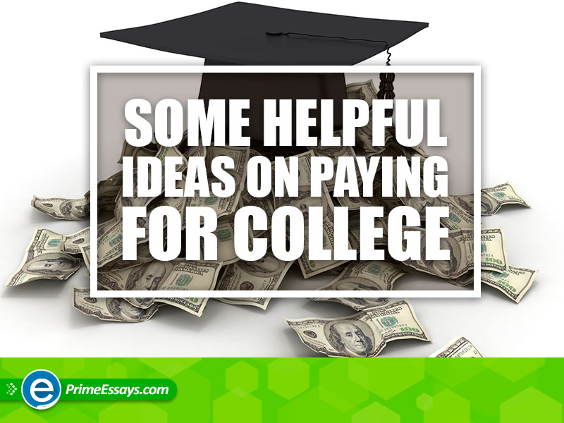 Some-Helpful-Ideas-on-Paying-for-College