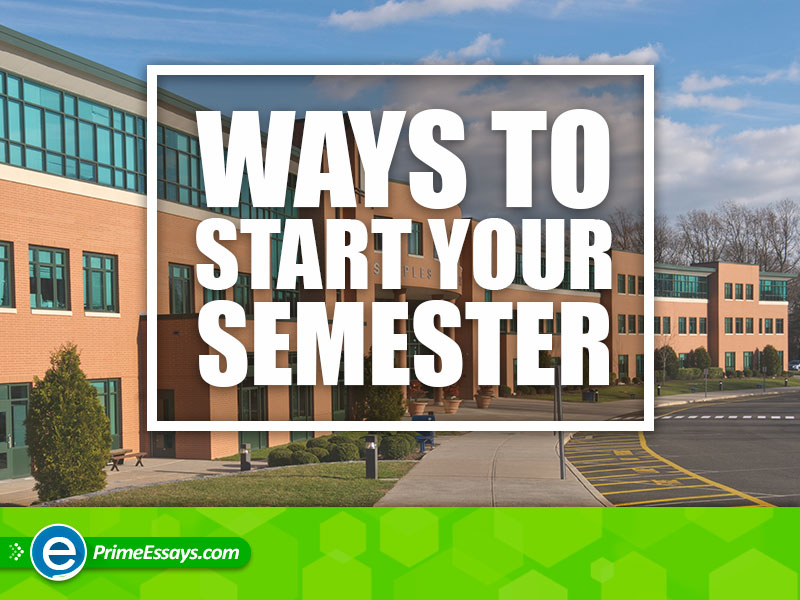 Ways-to-start-your-school-semester-off-right