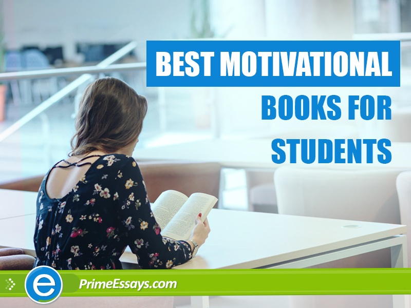 Best motivation books