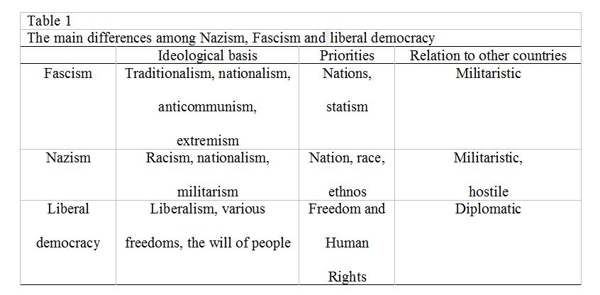 nazism.png
