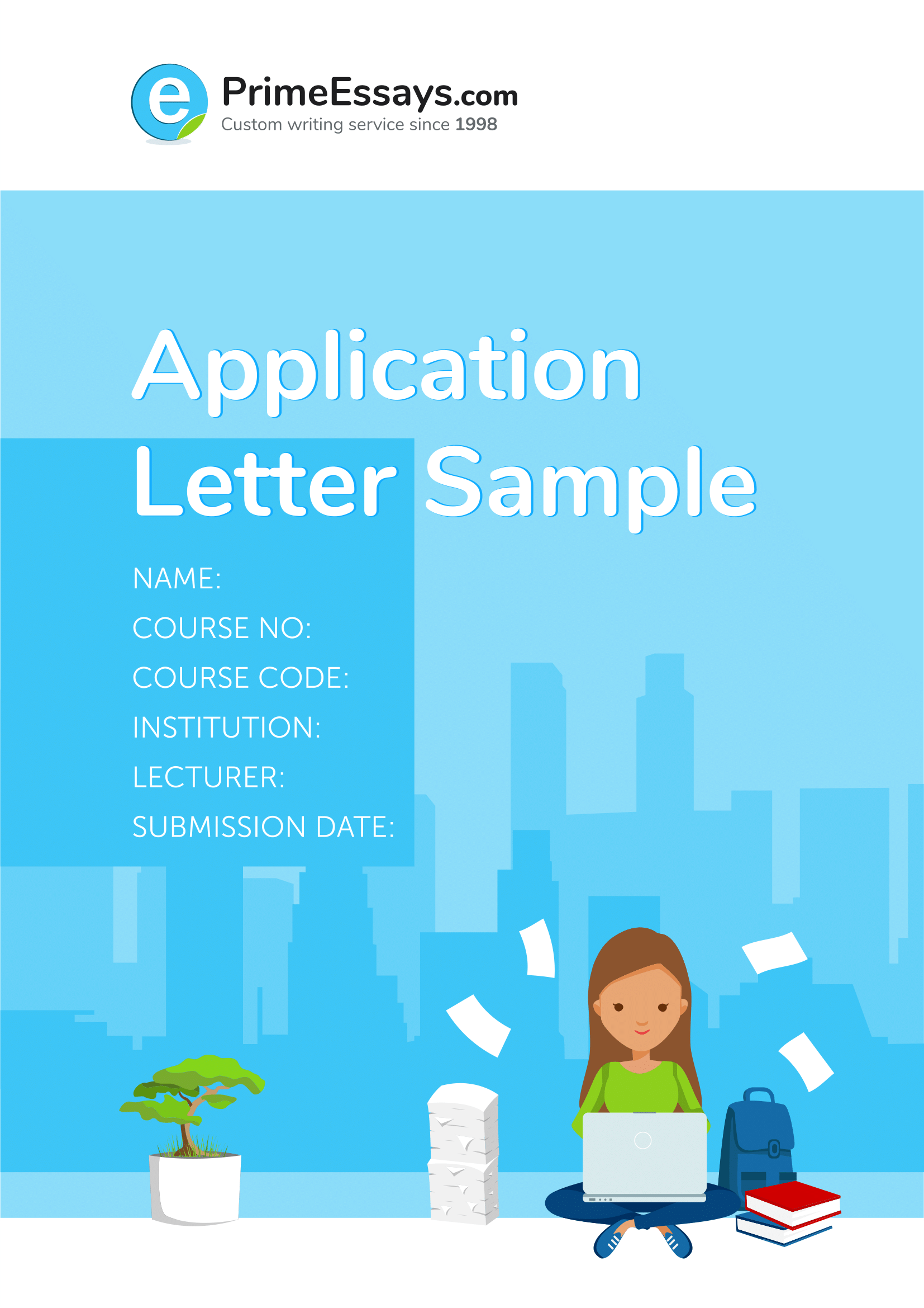 Application_Letter_sample-1