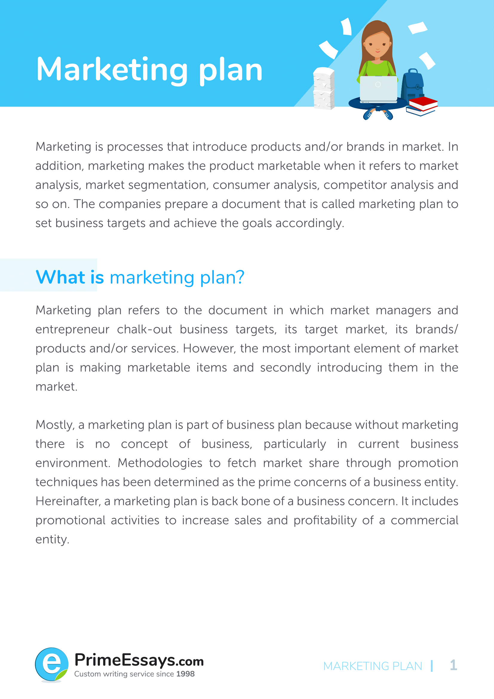 Marketing_Plan-1