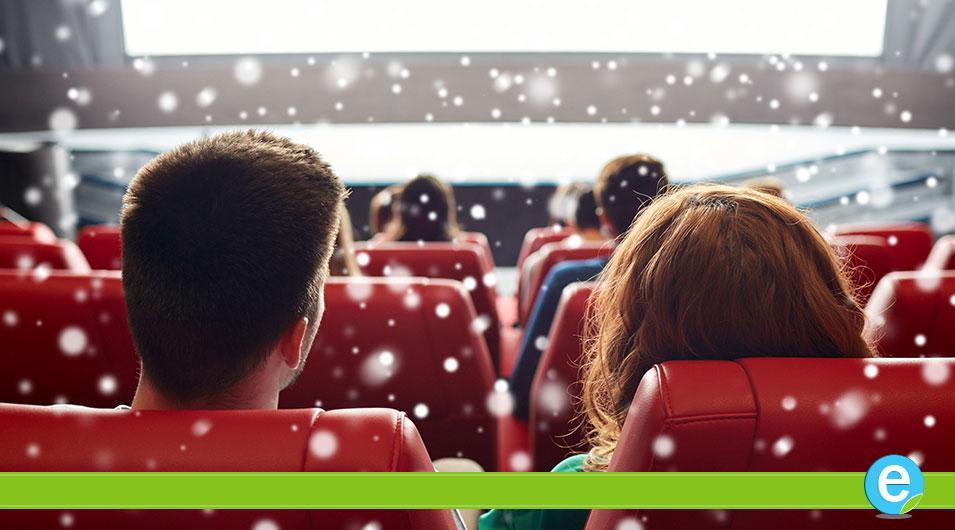 Have Your Heart Set on Christmas Wonders with the Help of the Best Movies